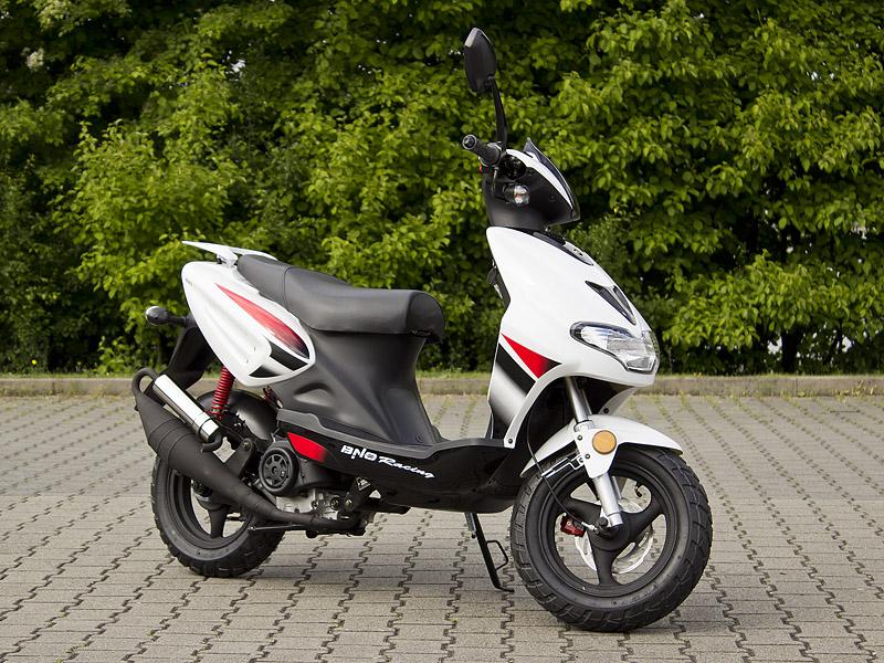 4 takt motorroller roller 50ccm scooter tuning drossel auf mofa m glich ebay. Black Bedroom Furniture Sets. Home Design Ideas